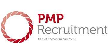 PMP recruitment bedford