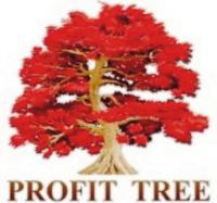 ProfitTree peterboroughpl