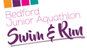 aquathlon bedford