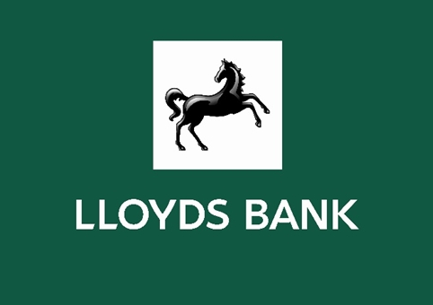 bank lloyds peterborough