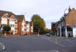 bromham road bedford remont