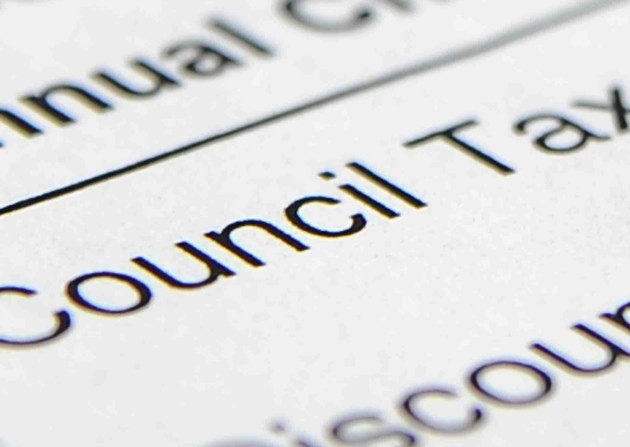 council tax bedford 1