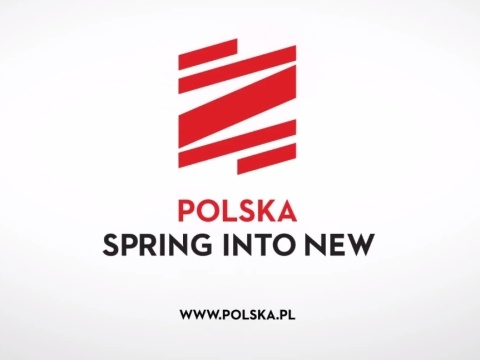 poland_spring_into_new