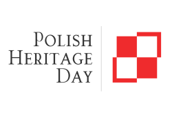 polish heritage day bedford