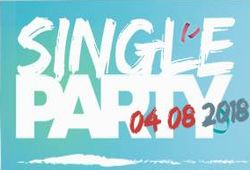 singles party bedford
