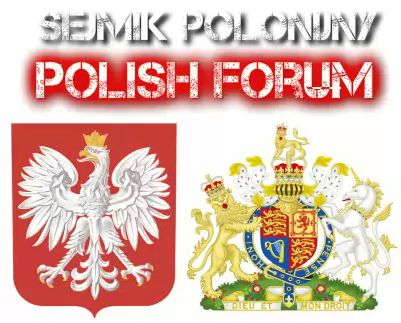 polish forum bedford logo